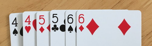chinese_poker_header.jpg