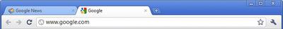 Chrome3.png