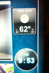 blu-ray_weather_widgets.jpg