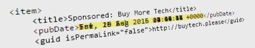 buy_more_tech.jpg