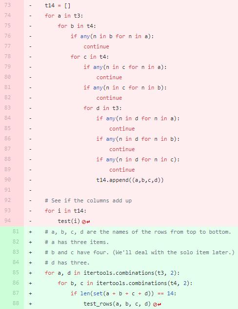 code_edit.png