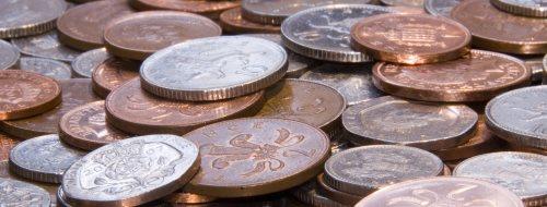 ian_britton_coins.jpg