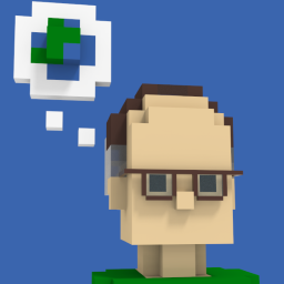 magicavoxel_avatar_glasses.png