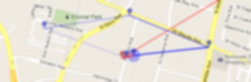 map_header_blurred.jpg