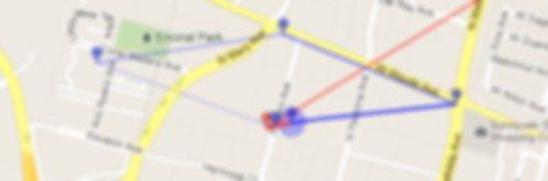 map_header_blurred.jpg