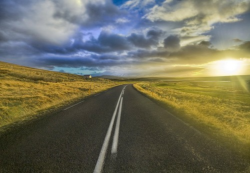 stuckincustoms_road.jpg